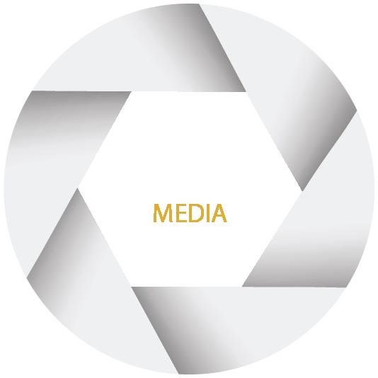 Krogel Media